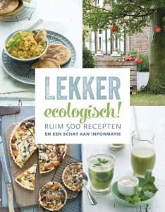 cover_lekker_ecologisch_web