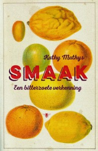 Mathys_Smaak1