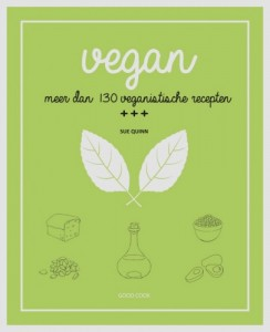 Vegan_Sue Quinn
